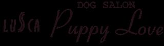 DOG SALON Puppy Love